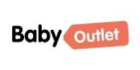 BabyOutlet coupons