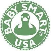 BabySmart coupons