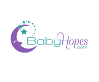 Babyhopes coupons