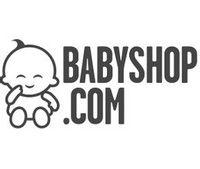 Babyshop coupons