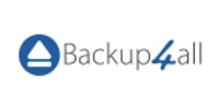 Backup4all coupons