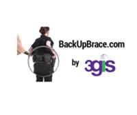 Backupbrace coupons