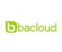 Bacloud coupons