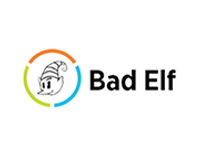 Bad Elf coupons