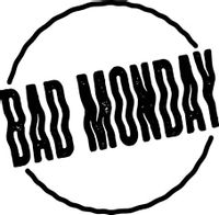 Bad Monday Apparel coupons