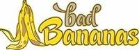 BadBananas coupons