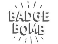 Badge Bomb coupons