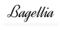 Bagellia coupons
