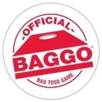 Baggo coupons