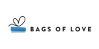 Bags of Love coupons