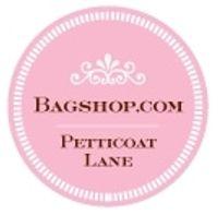 Bagshop coupons