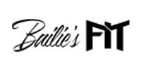 BailiesFit coupons