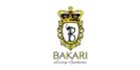 Bakari coupons