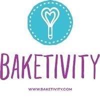 Baketivity coupons