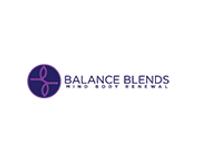 Balanceblends coupons