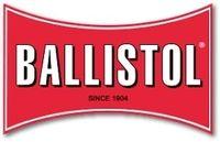Ballistol coupons