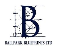 Ballpark Blueprints coupons