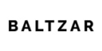 Baltzar coupons