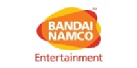 bandainamco coupons