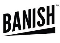 Banish coupons