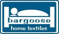 Bargoose coupons