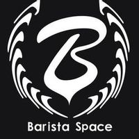 Barista Space coupons