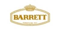 Barrett coupons