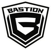 Bastion coupons