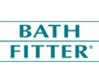 Bathfitter coupons