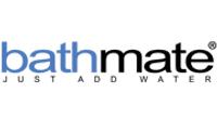 Bathmate coupons