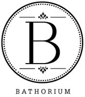 Bathorium coupons