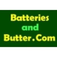 BatteriesAndButter coupons
