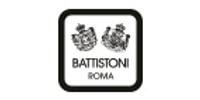 Battistoni coupons