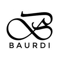 Baurdi coupons