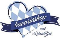 Bavariashop coupons