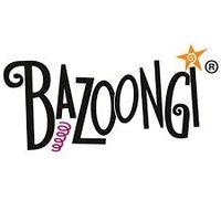 Bazoongi coupons