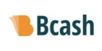 Bcash coupons