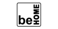 Be Home coupons
