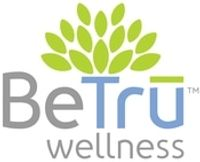 Be Trū Wellness coupons