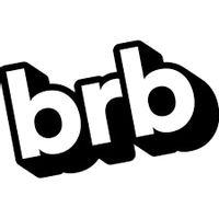 BeRightBack coupons