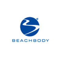 beachbody1 coupons