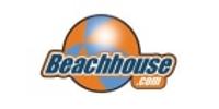 Beachhouse coupons