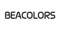 Beacolors coupons