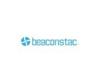 Beaconstac coupons