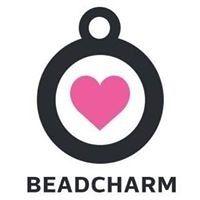 BeadCharm-au coupons
