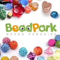 BeadPark coupons