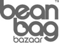 BeanBagBazaar coupons