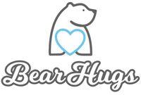 BearHugs coupons