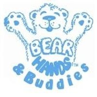 Bearhands coupons