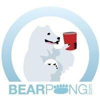 Bearpong coupons